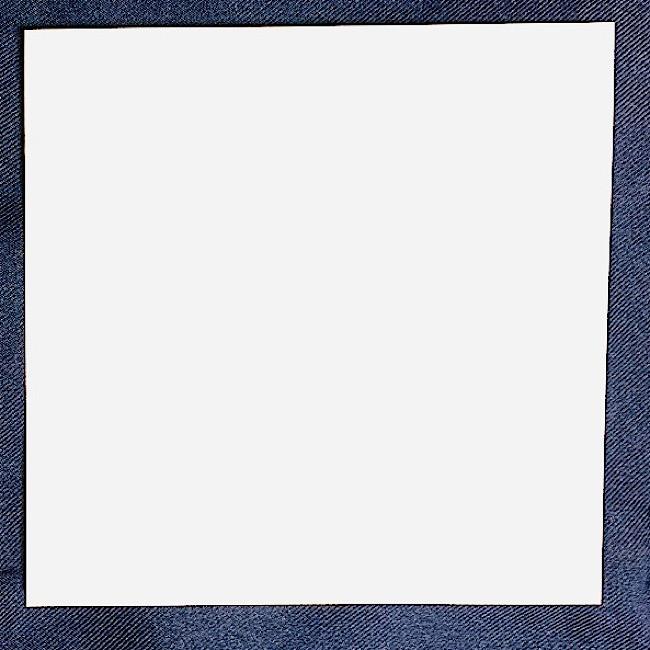 折り紙でつくる天の川(投網・網飾り)の材料と飾りの意味