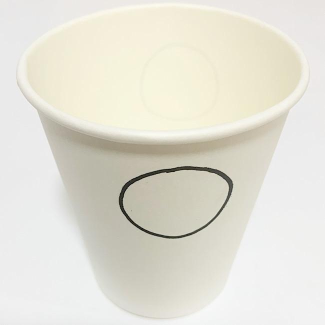 牛乳パック&紙コップ工作 船の作り方~幼稚園の子どもでもカンタンに作れます~