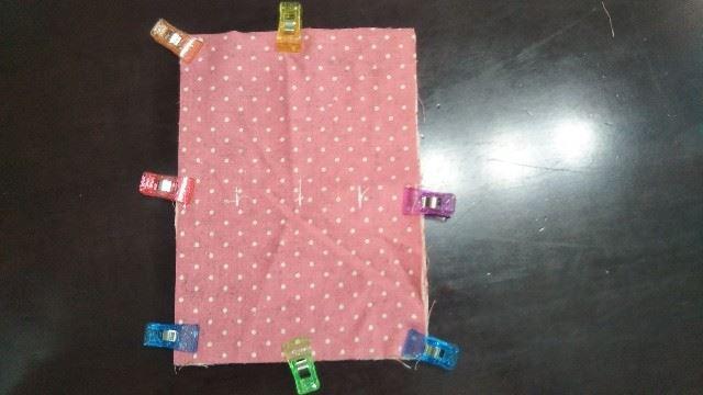 移動ポケット(2段ポケット・大きめサイズ)の作り方 (14)