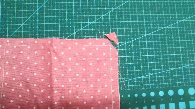 移動ポケット(2段ポケット・大きめサイズ)の作り方 (17)