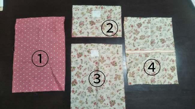 移動ポケット(2段ポケット・大きめサイズ)の作り方 (8)