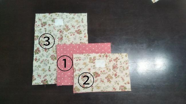 移動ポケット(2段ポケット・大きめサイズ)の作り方 (9)