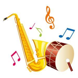 池袋サンシャインシティのハロウィンコンサートは無料で観覧できる