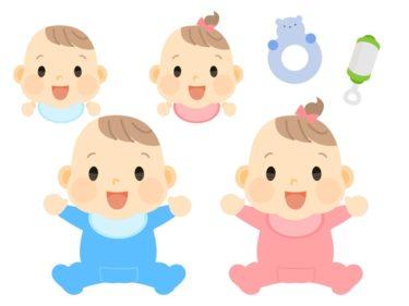 池袋サンシャインシティの授乳室・キッズスペースなど赤ちゃん連れお役立ち情報まとめ