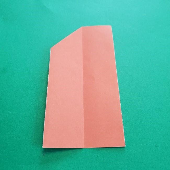 1月の折り紙【羽子板】の折り方・作り方 (7)