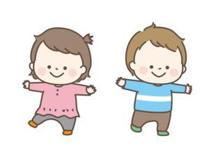 1歳~2歳児の赤ちゃん連れにオススメのレストラン