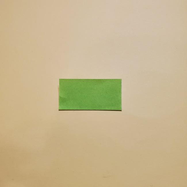きめつのやいばの折り紙 みつりの折り方 (36)