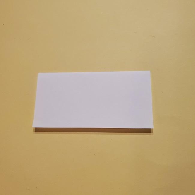 きめつの刃 折り紙★カナヲの折り方 (40)
