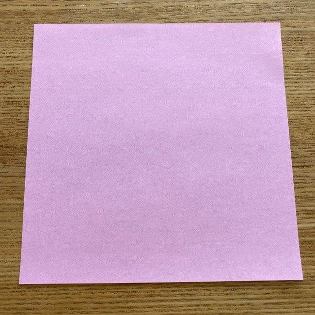 折り紙でつくる猫のひな祭りの作り方・折り方 (12)