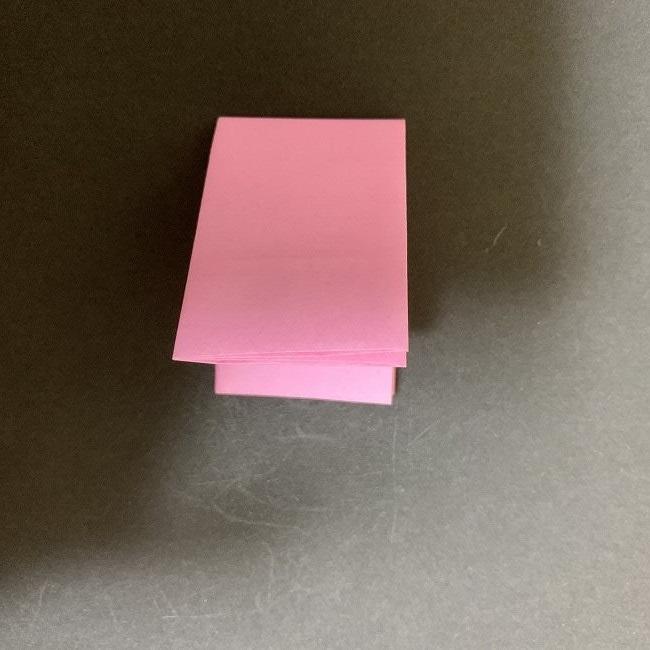 リボンの折り方*ゆっくり見てってね♪ (10)