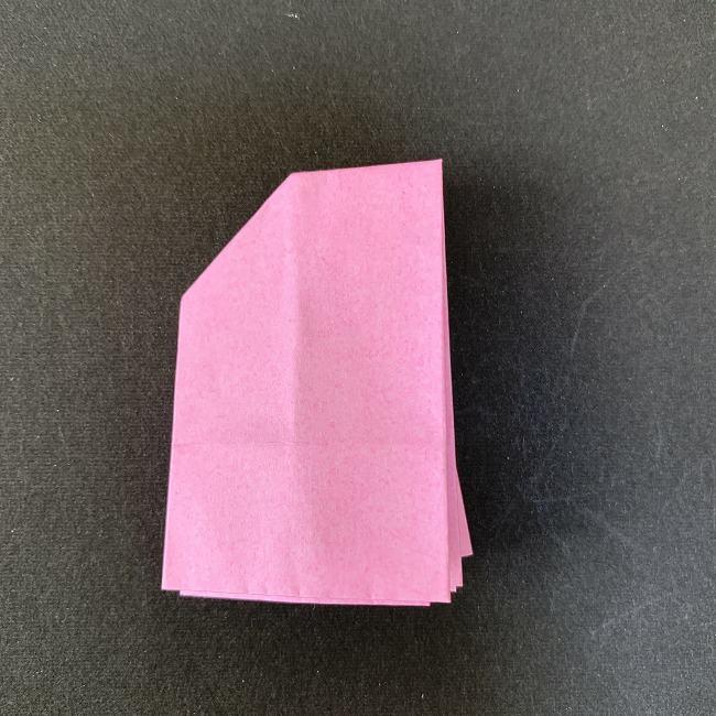 リボンの折り方*ゆっくり見てってね♪ (13)