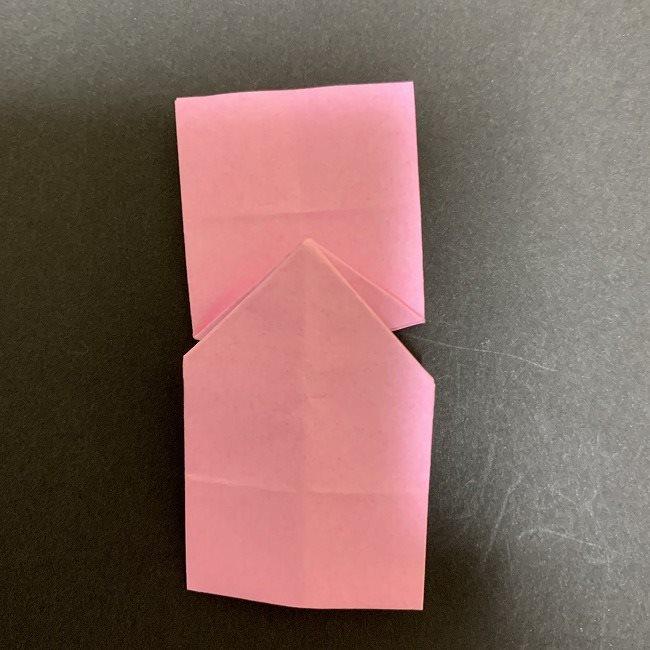 リボンの折り方*ゆっくり見てってね♪ (19)