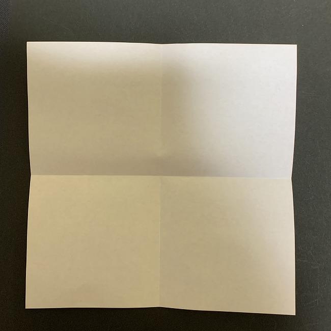 リボンの折り方*ゆっくり見てってね♪ (2)