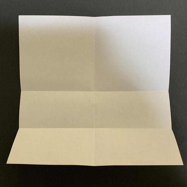 リボンの折り方*ゆっくり見てってね♪ (4)