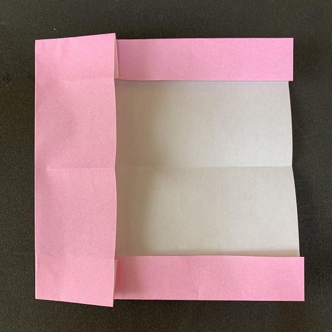 リボンの折り方*ゆっくり見てってね♪ (7)