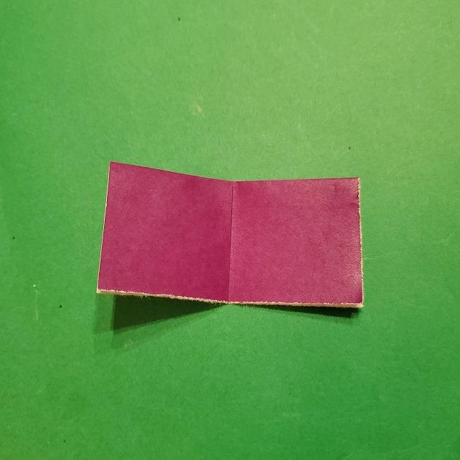 富岡義勇 羽織の作り方