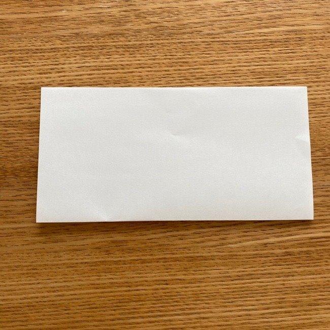 折り紙でつくる猫のひな祭りの作り方・折り方 (2)