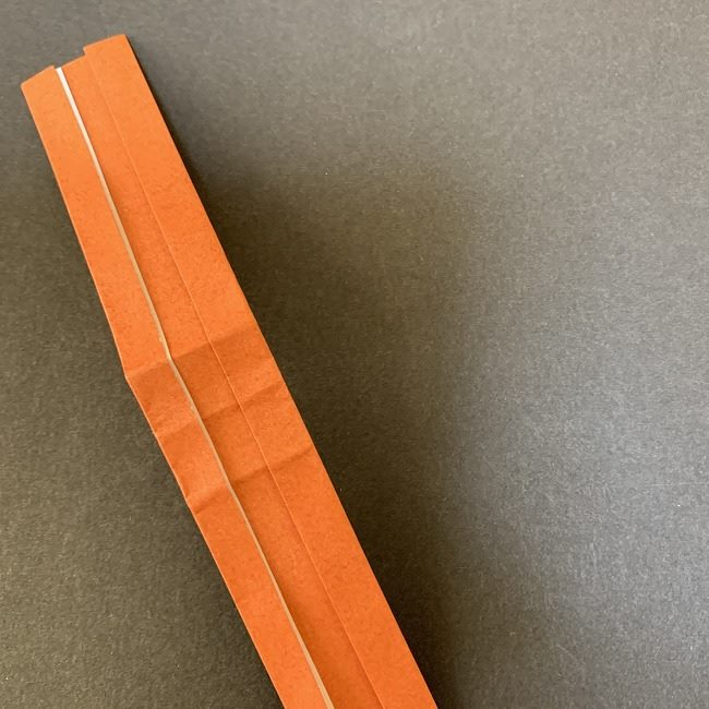 折り紙で!チョコレートの簡単な作り方 (10)