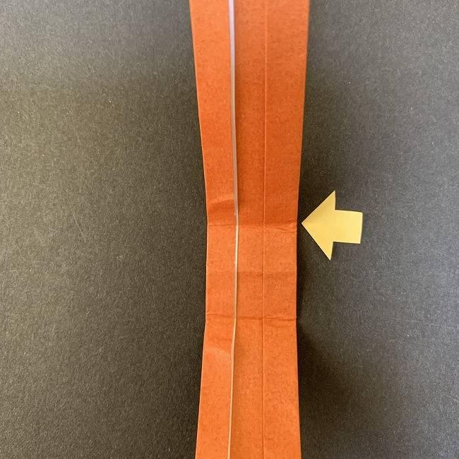 折り紙で!チョコレートの簡単な作り方 (12)
