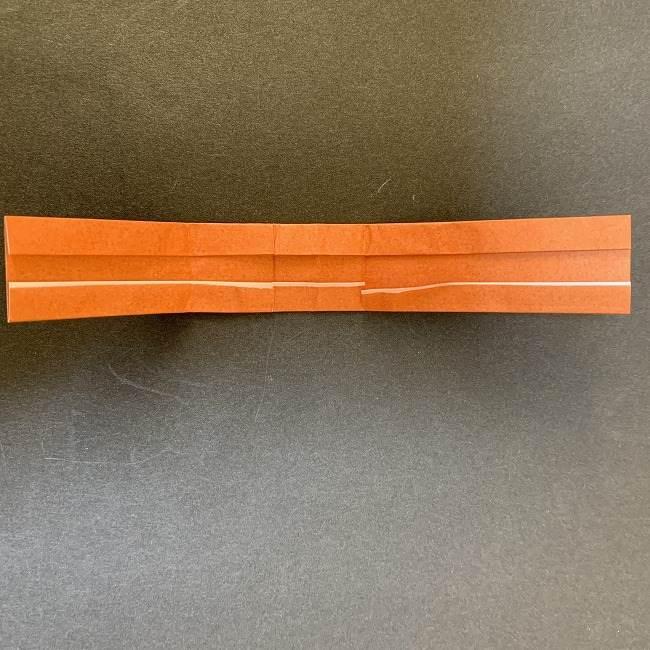 折り紙で!チョコレートの簡単な作り方 (16)