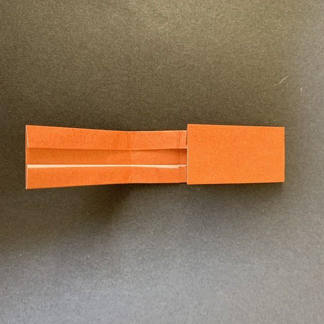 折り紙で!チョコレートの簡単な作り方 (17)