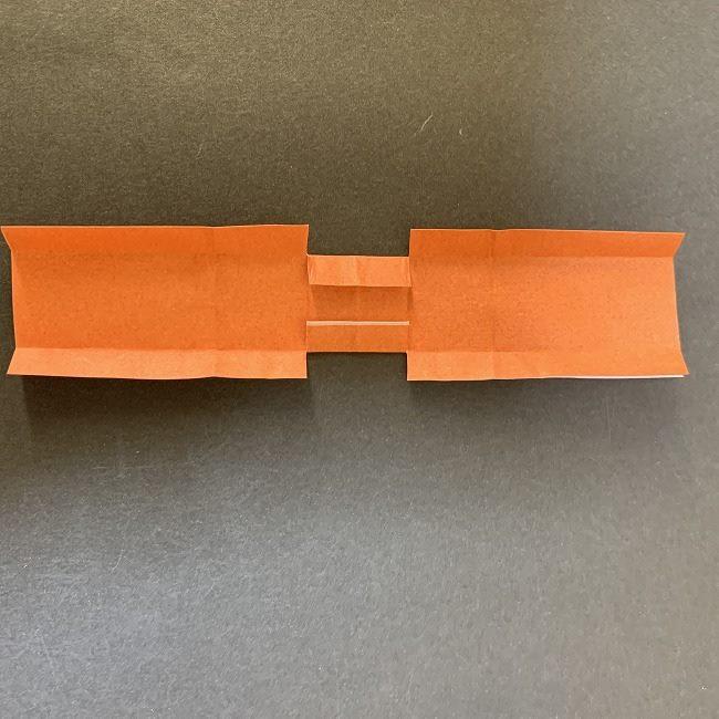 折り紙で!チョコレートの簡単な作り方 (19)