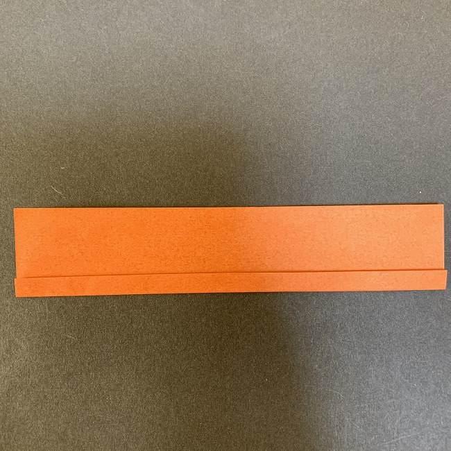 折り紙で!チョコレートの簡単な作り方 (2)