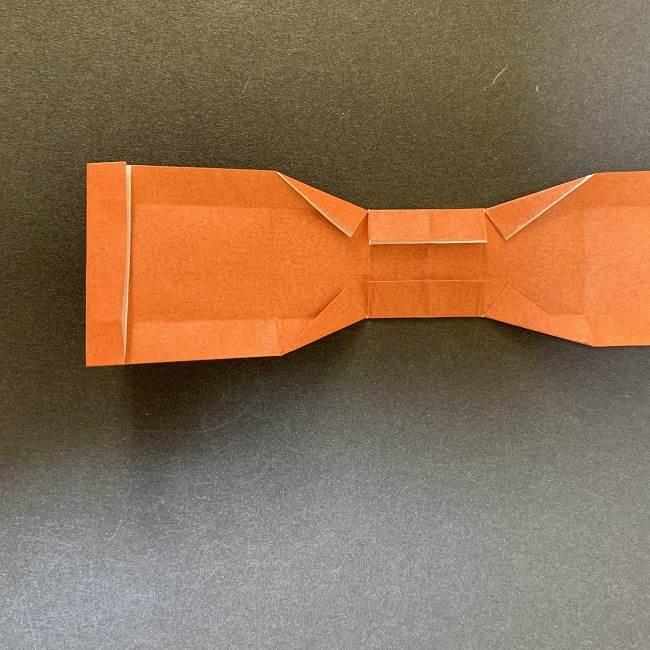 折り紙で!チョコレートの簡単な作り方 (22)
