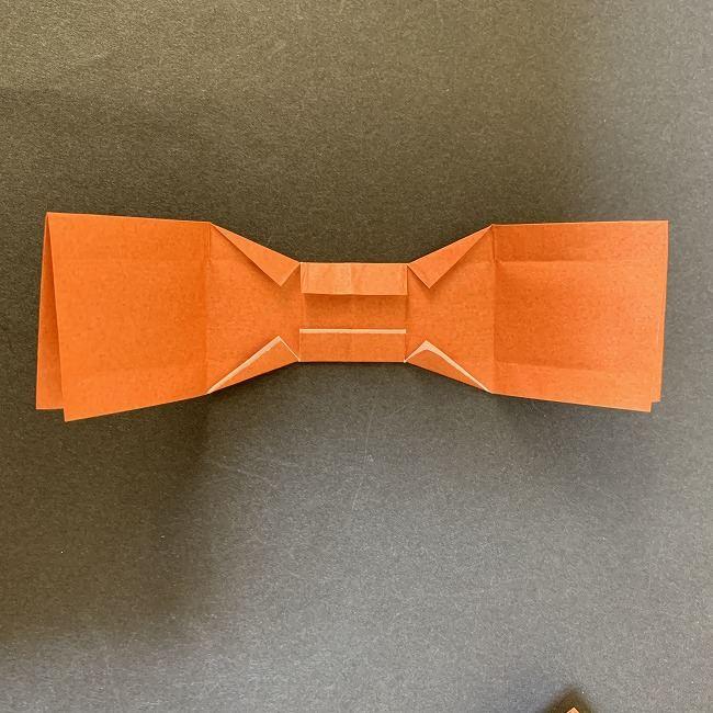 折り紙で!チョコレートの簡単な作り方 (24)
