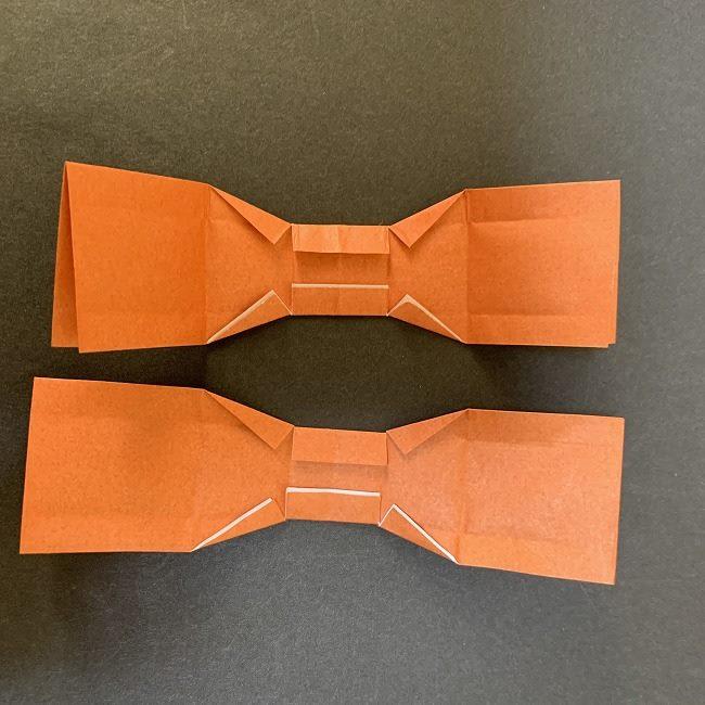 折り紙で!チョコレートの簡単な作り方 (25)