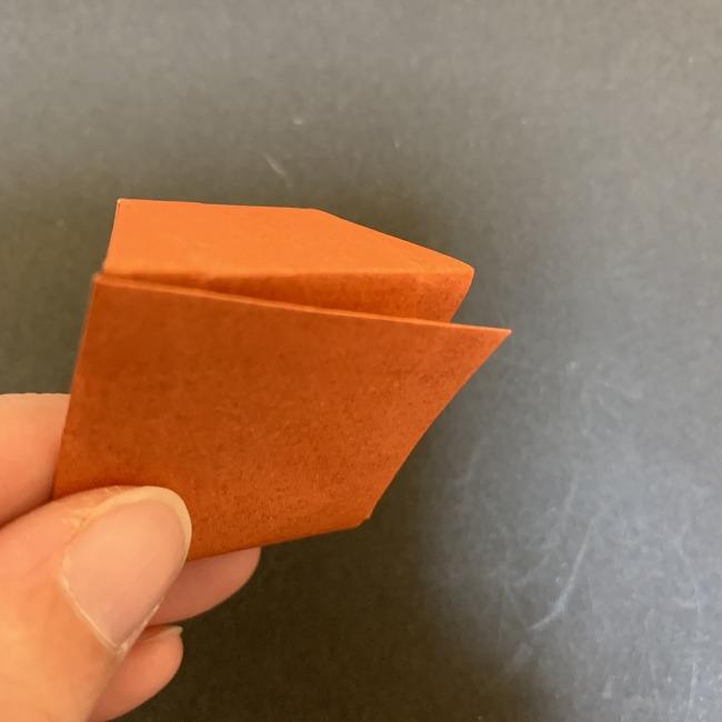 折り紙で!チョコレートの簡単な作り方 (27)