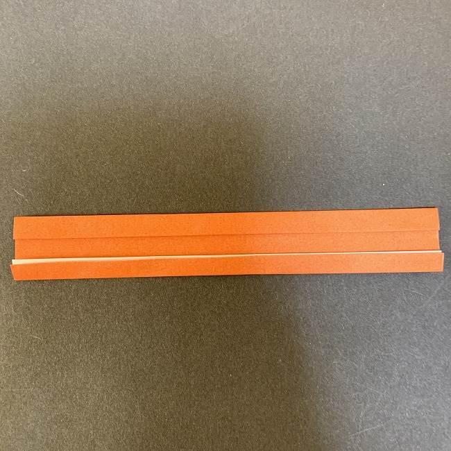 折り紙で!チョコレートの簡単な作り方 (3)