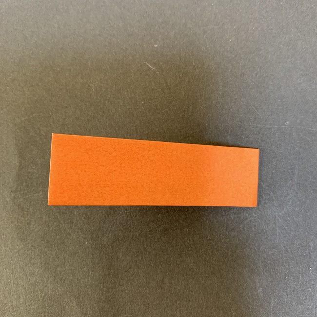 折り紙で!チョコレートの簡単な作り方 (4)