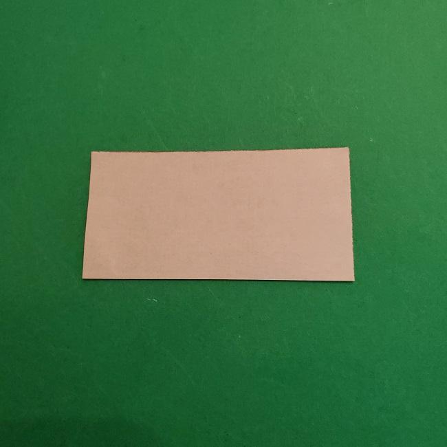 折り紙のくす玉(ハート・ミニサイズ)作り方 (2)
