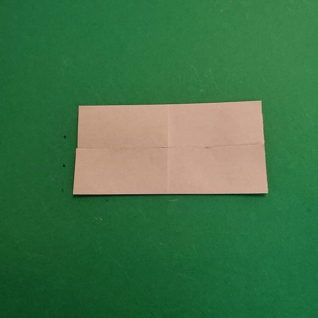 折り紙のくす玉(ハート・ミニサイズ)作り方 (4)