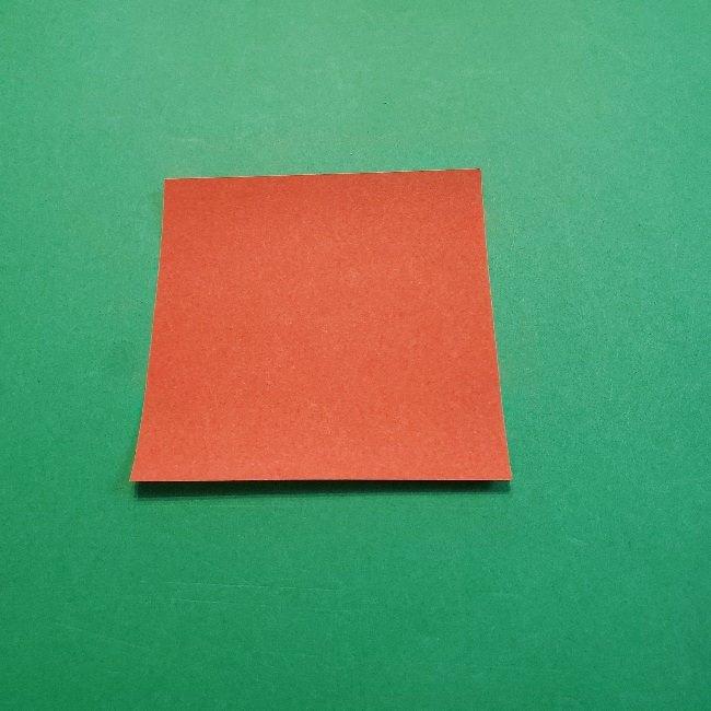 あつ森の折り紙【リリアン】の折り方作り方 (10)