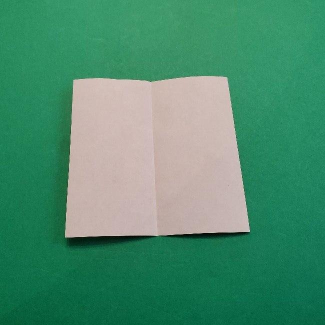 あつ森の折り紙【リリアン】の折り方作り方 (11)