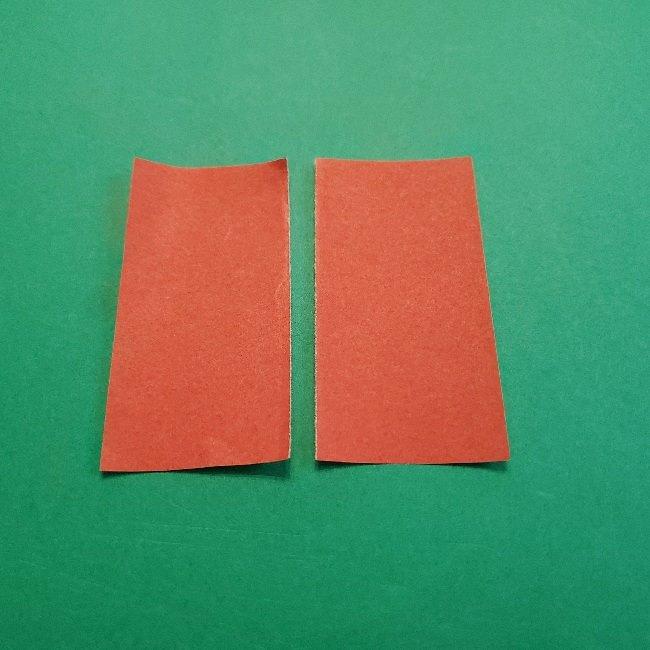 あつ森の折り紙【リリアン】の折り方作り方 (12)