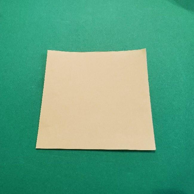 あつ森の折り紙【リリアン】の折り方作り方 (19)