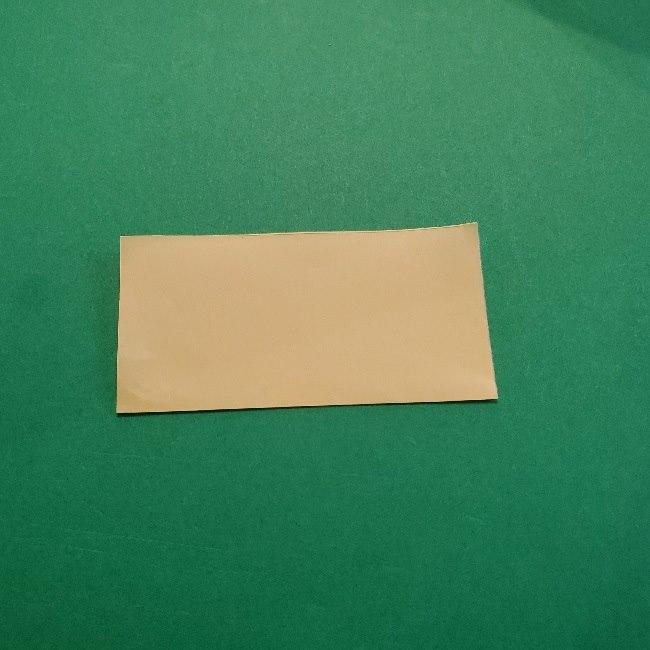あつ森の折り紙【リリアン】の折り方作り方 (20)