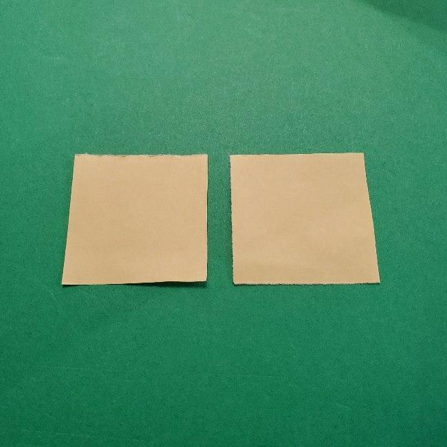 あつ森の折り紙【リリアン】の折り方作り方 (28)