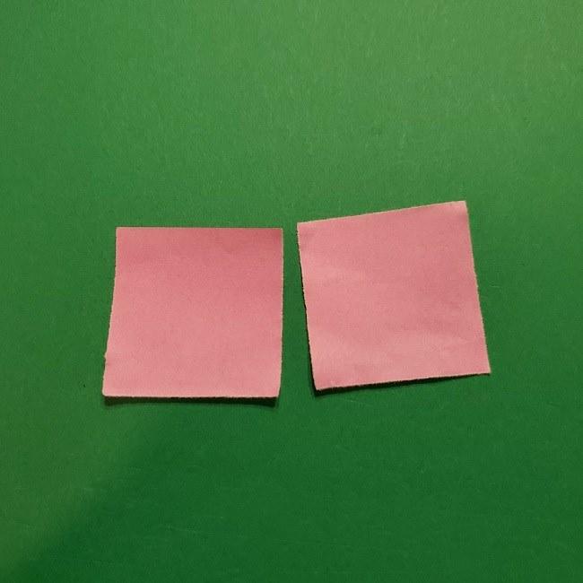 あつ森ジャックの折り紙★作り方折り方 (13)