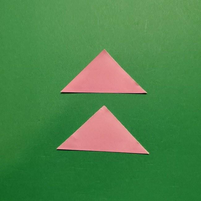 あつ森ジャックの折り紙★作り方折り方 (14)
