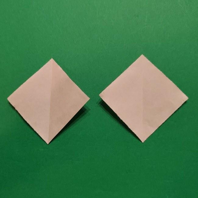 あつ森ジャックの折り紙★作り方折り方 (15)