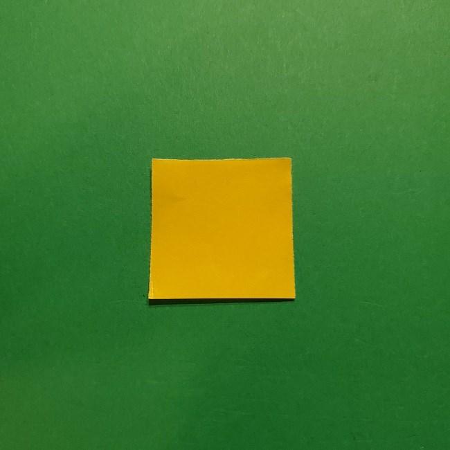 あつ森ジャックの折り紙★作り方折り方 (20)