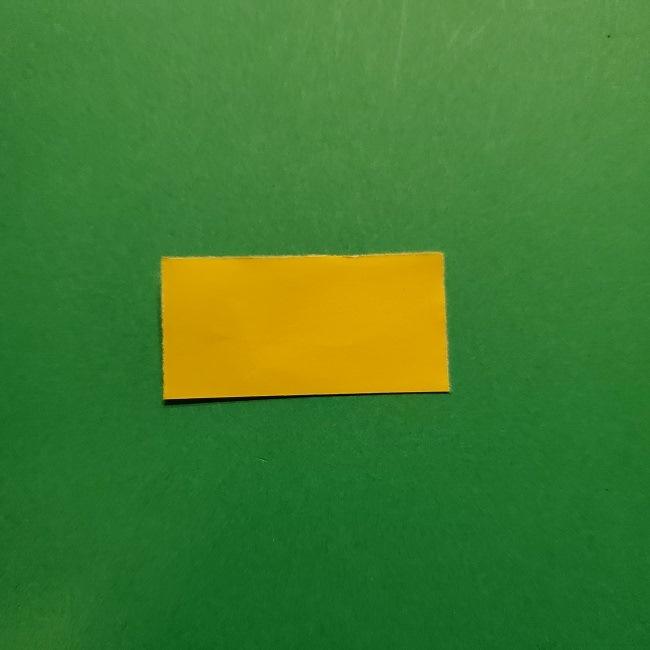 あつ森ジャックの折り紙★作り方折り方 (21)