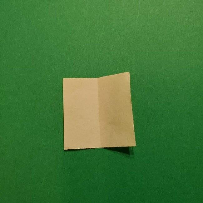あつ森ジャックの折り紙★作り方折り方 (22)