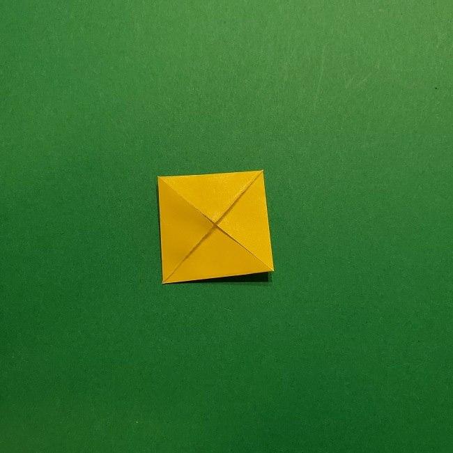 あつ森ジャックの折り紙★作り方折り方 (23)