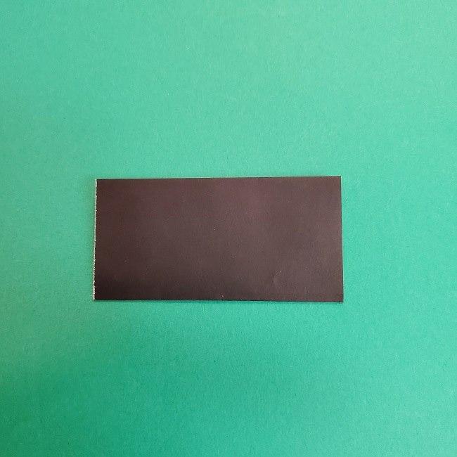 きめつのやいばの折り紙 あおい*折り方作り方 (14)