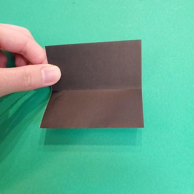 きめつのやいばの折り紙 あおい*折り方作り方 (15)
